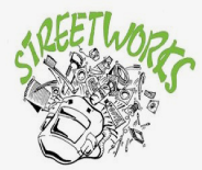 StreetWorks Outreach Collaborative | Minneapolis St. Paul